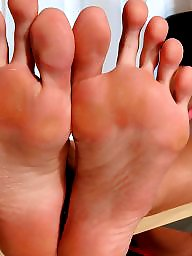 Real brunette, Real blonde, Real blond, Real big, Real babe, Soles feet
