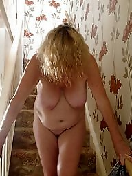 Mature bbw, Amateur bbw, Mature amateur, Bbw mature, Bbw matures