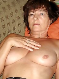 Nice matures, Nice mature, Nice milf, Amateur mature