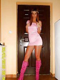 Teen serbian, Teen hot girls, Teen hot girl, Serbian hot, Serbian girls, Serbian girl