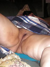X bbw pussy, Pussy mature, Pussy latin, Pussy bbw, Pussies mature, Matures,hot