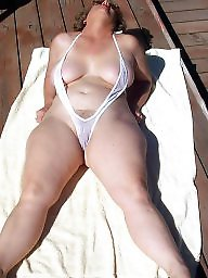 Bbw outdoor, Mature outdoor, Mature bbw, Outdoor bbw, Amateur mature, Outdoor mature