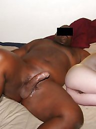 Wife interracial, Slave, Interracial, Wife sex, Interracial wife, Group sex