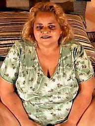 Ssbbw mature, Ssbbw, Bbw granny, Bbw mature, Ssbbws, Granny