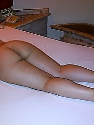 Curvy milf, Brazilian, Curvy mature, Curvy ass, Brazilian mature, Ass mature