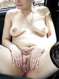 Mature amateur, Amateur mature, Milf, Mature wife, Wife, Amateur wife