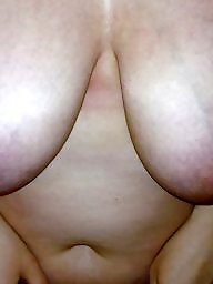 Natural tits, Beautiful, Big natural tits