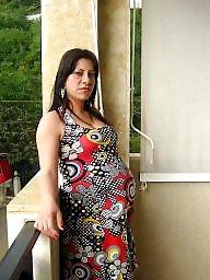 Pregnant milf, Pregnant bbw, Lebanon, Bbw pregnant, Hot milf, Bbw milf