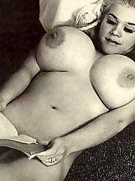 Curvy, Chubby, Curvy bbw, Chubby tits, Busty