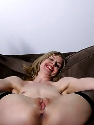 Amateur mature, Amateur wife, Mature wife, Wife