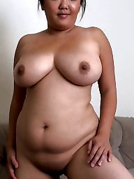Asian, Asian big boobs, Asian big tits, Asian tits, Big tits asian, Exposed