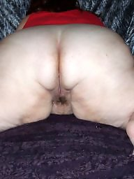 Toing mature, Wants to, Want mature, Sexy mature bbw, Sexy fuck, Sexy bbws