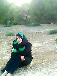 Hijab, Arabic, Arab hijab, Arab