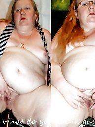 Bbw granny, Granny bbw, Fat, Fat granny, Grannies, Bbw mature