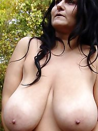 Saggy tits, Saggy, Big saggy tits, Mature saggy tits, Big tits mature, Mature boobs