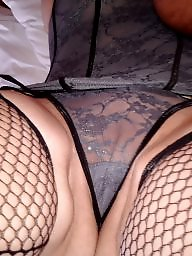 Stockings heels, Stockings heel amateur, Stockings fishnets, Stockings and heels, Stockings & heels, Stocking heels