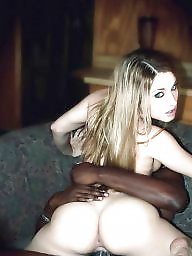 Pics interracial, Ir interracial, Interracial pics, Interracial babes, Interracial babe, Interracial amateur babes