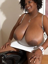 Black bbw, Huge, Bbw huge boobs, Ebony bbw, Huge boobs