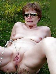 Granny amateur, Amateur granny, Grannies, Granny