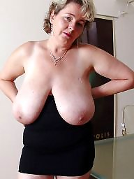 Big mature, Fat, Mature boobs, Fat mature, Mature, Fat amateur