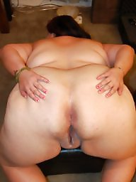 Bbw mature, Amateur granny, Mature ass, Bbw ass, Granny ass, Grannies