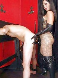 Mistress t femdom, Mistress femdom, Mistress bdsm, Humilied, Humiliating, Humiliated