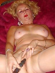 Mature amateur, blondes, Mature blonde amateur, Blond mature, Amateur mature blonde, Mature blonde, Blonde amateur mature