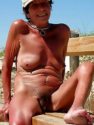 X aunty, Milf big mom, Milf aunty, Mature big moms, Mature big mom, Mature aunty