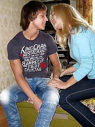 Teen blowjob pics, Blowjob pics, Bang teens, Bangs, Banged, Great teen