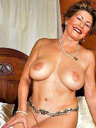 Pornstar granny, Mix granny, Granny pornstars, Granny pornstar, Granny amp, Amp granny