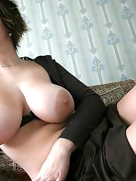 Mature big tits, Mature boobs, Massive tits, Mature tits, Massive boobs, Mature bbw