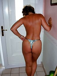 Show mature, My body, Matures showing, Mature shows, Mature hot body, Mature body