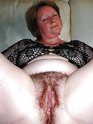 Amateur mom, Hairy moms, Grandma, Mom, Hairy mom, Grandmas