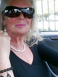Gilf, Mature blonde, Blond mature, Gilfs, Mature amateur, Blonde mature