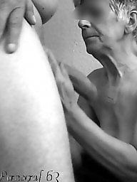 Porno mature, Porno amateur, Matures,matures,matures,porno, Matures porno, Matures facials, Mature facials
