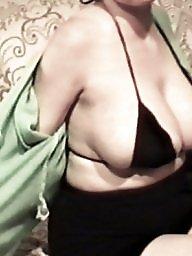 Milf tits, Big boobs, Tits, Big tits milf, Titten, Big tit