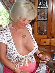 Amateur granny, Granny big boobs, Grannys, Mature, Mature amateur, Granny boobs