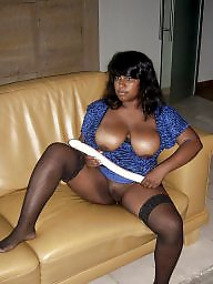 Ebony stockings, Stripping, Stripped, Indian desi, Indian, Strip