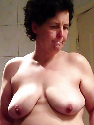 X mature bbw wife, Wifes naked, Wifes bbw boobs, Wife mature bbw, Wife bbw boobs, Wife bbw boob