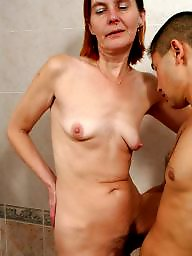 Mature hardcore, Older, Mature, Men, Mature amateur, Older women