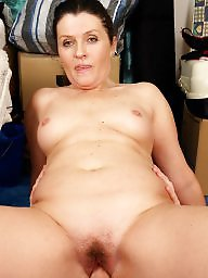 Mom, Mature fuck, Moms, Mature cum