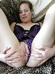 Mature spreading, Spread, Spreading, Mature spread, Amateur mature, Milf spreading