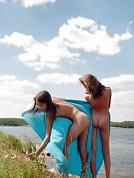 Teen nudist, Nudist teen, Nudists, Nudist teens, Nudist girls, Nudiste