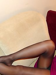 Nylon feet, Amateur feet, Stocking feet, Feet, Nylons, Feet nylon