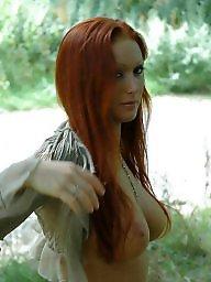 Redheads milf, Redheads big boobs, Redhead, milf, Redhead milfs, Redhead milf big boobs, Redhead milf