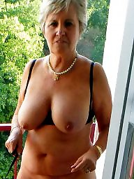 Grannies, Bbw granny, Fat, Granny, Hairy granny, Mature bbw