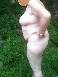 Bbw outdoor, Mature outdoor, Amateur mature, Outdoor mature, Bbw mature