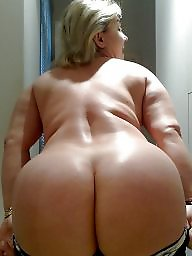 Mature big ass, Granny ass, Bbw grannies, Granny, Granny bbw