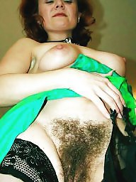 Milfs hairy pussies, Milf hairy pussy, Just milfs, Hairy pussy milf, Hairy pussy babe, Hairy milf pussy