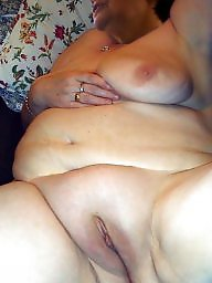 Granny bbw, Granny, Fat granny, Bbw granny, Grannys, Granny big boobs